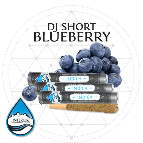 blueberry-preroll