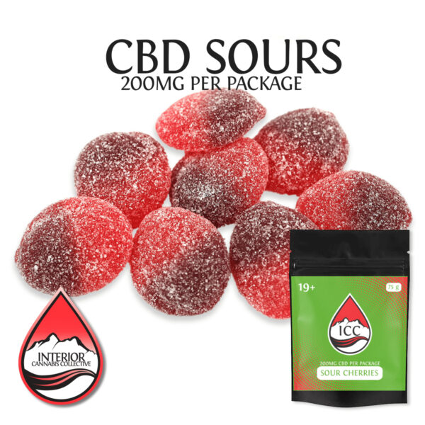 cbd-sours-cherries