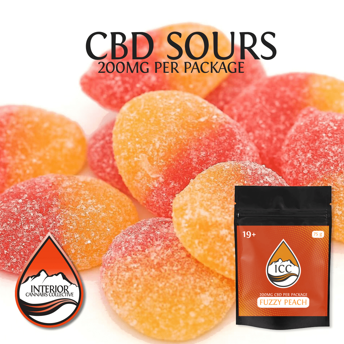 cbd-sours-fuzzy-peaches