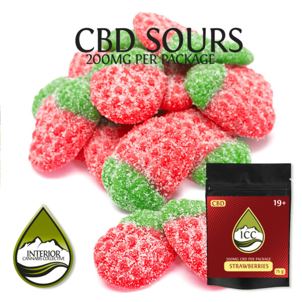 cbd-sours-strawberries