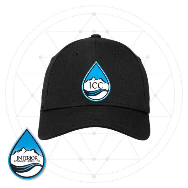 icc-logo-hat-1