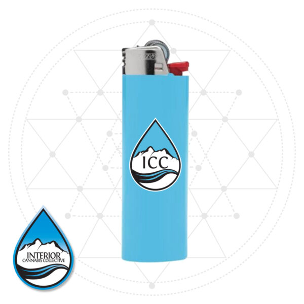 icc-lighter