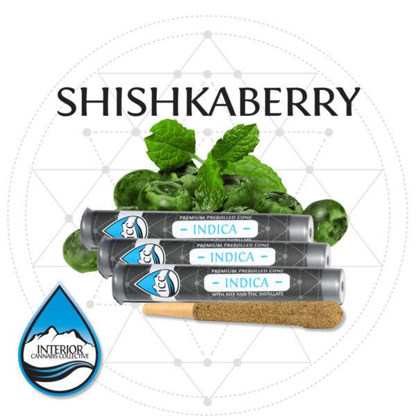 shishkaberry-preroll
