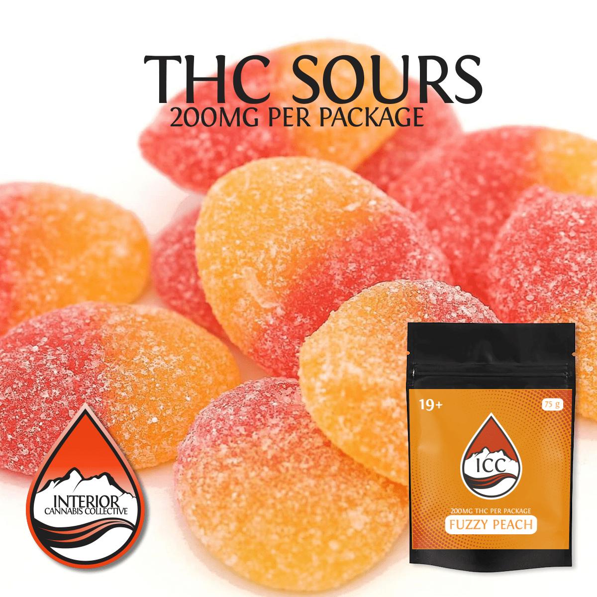 thc-candy-bag-fuzzy-peaches