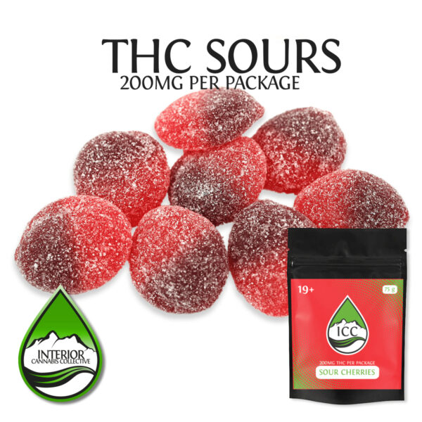 thc-candy-bag-sour-cherries