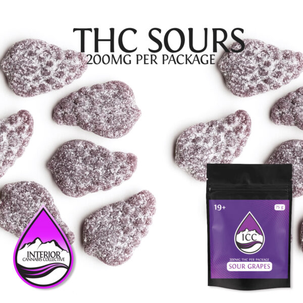thc-candy-bag-sour-grapes