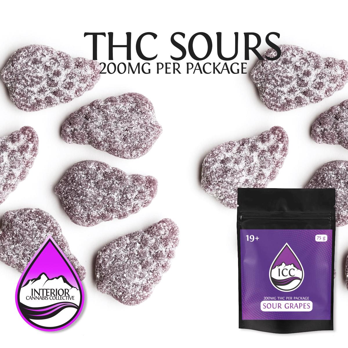 thc-candy-bag-sour-grapes