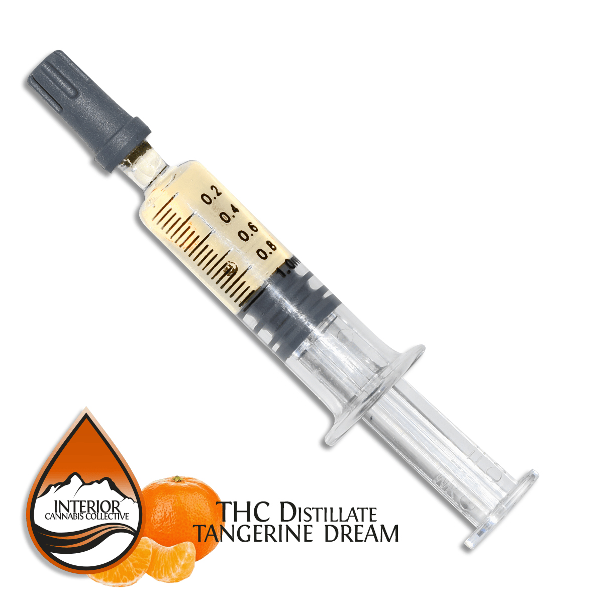 thc-distillate-tangerine-dream