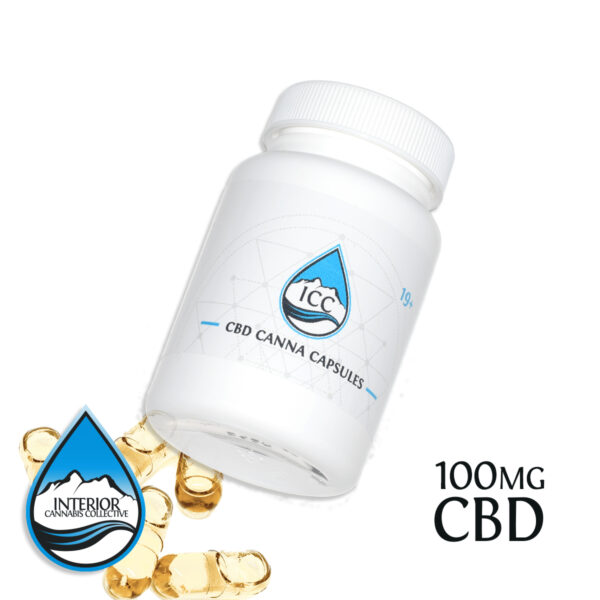 CBD-Canna-100mg