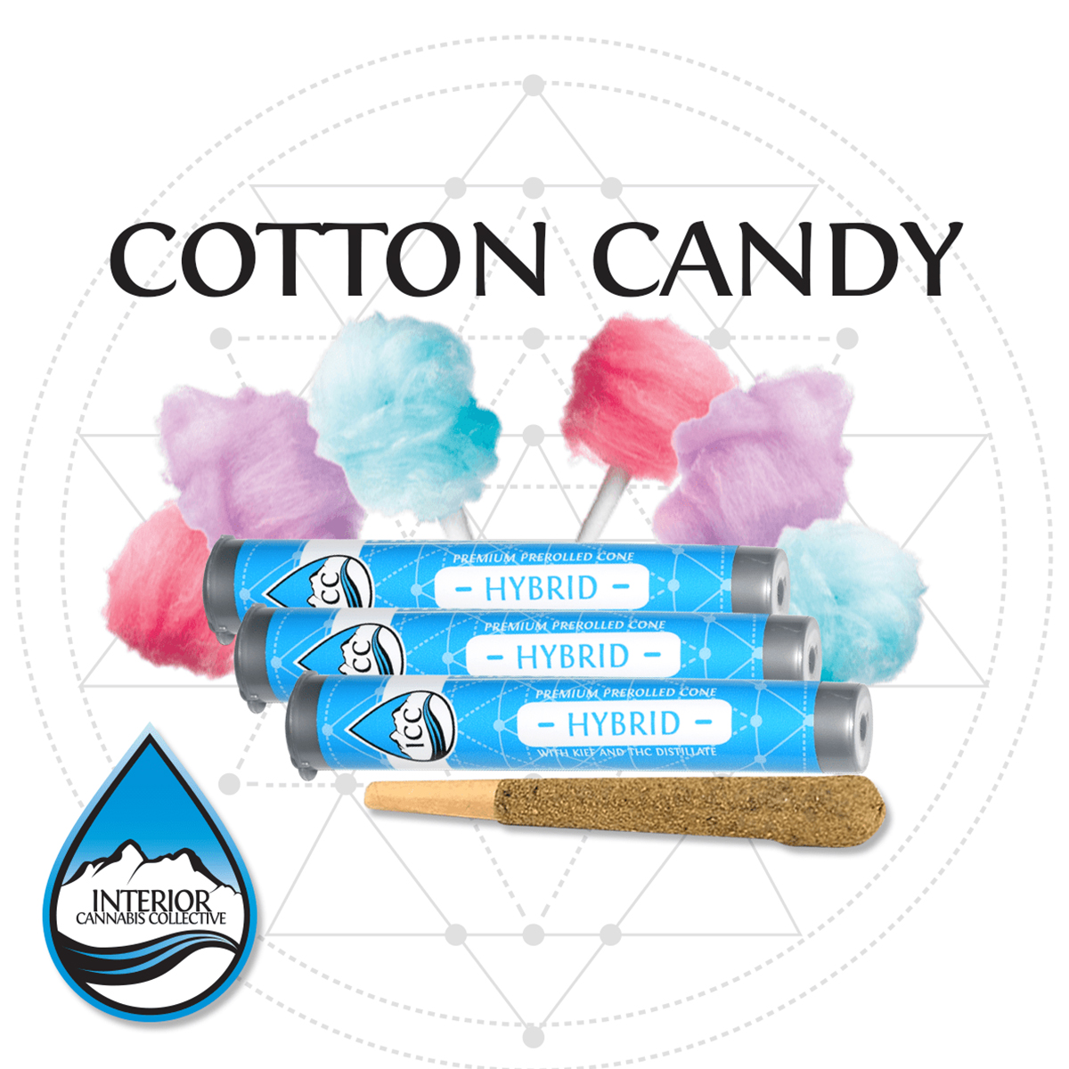 Cotton-Candy-Prerolls