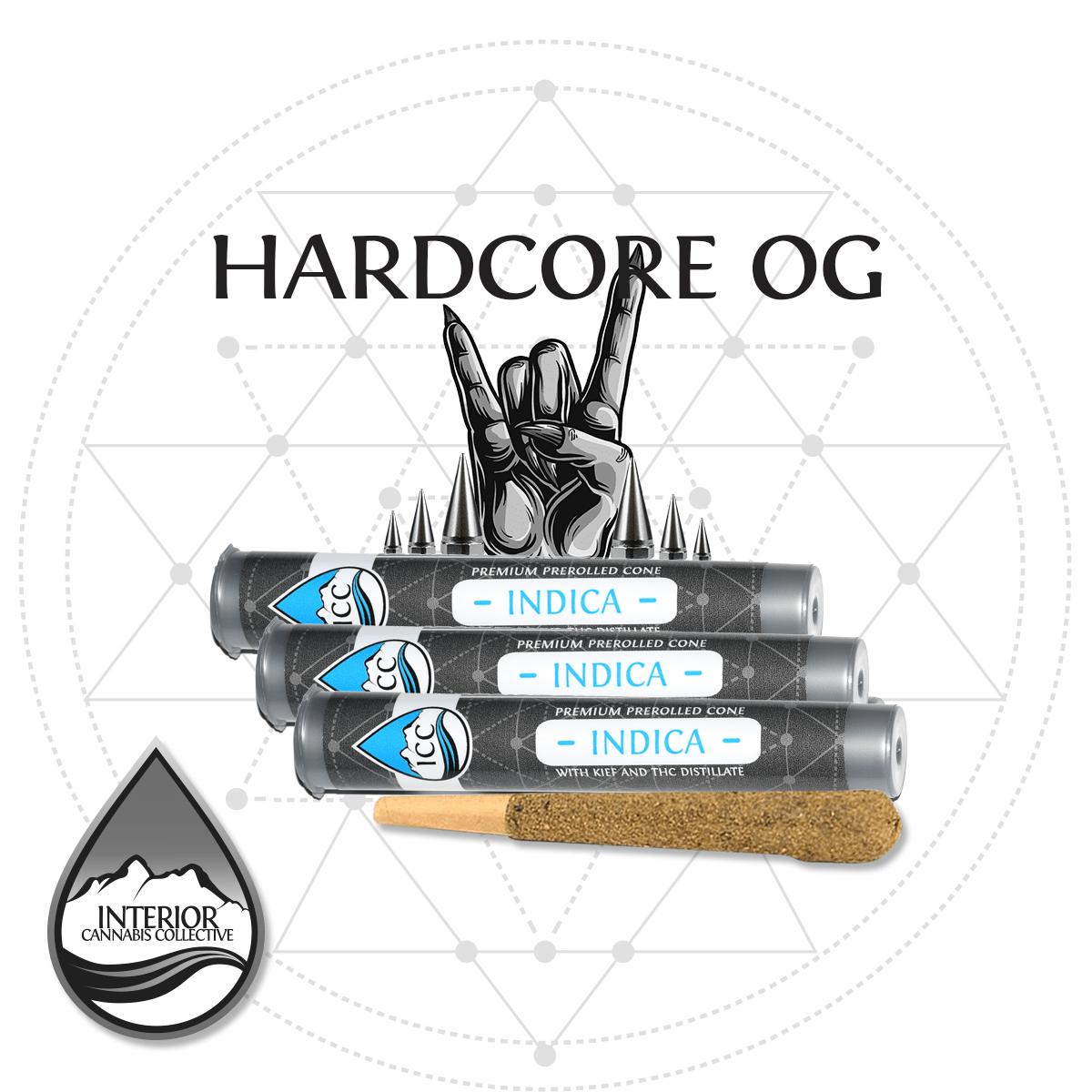 Hardcore-OG-Preroll