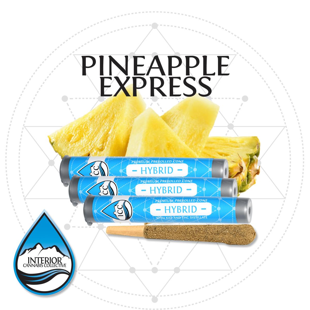 Pineapple-Express-Prerolls
