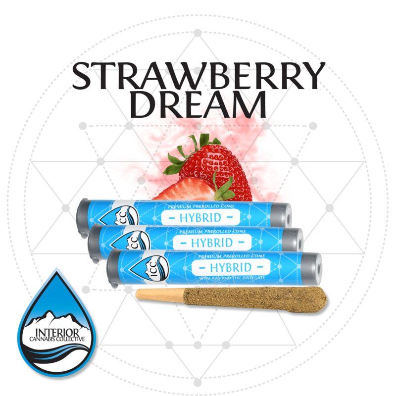 Strawberry_Dream_PreRoll-min